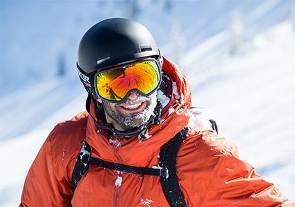 accessoire ski