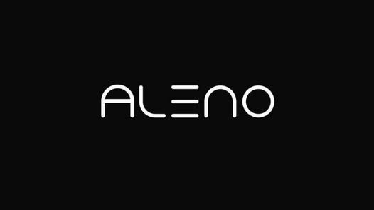 aleno