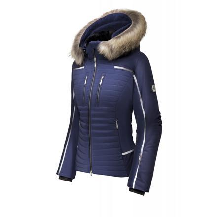 anorak ski femme