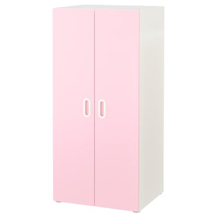 armoire stuva