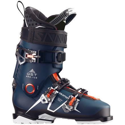 boots ski