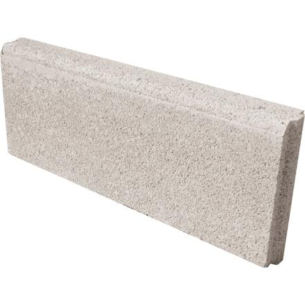 bordure jardin beton