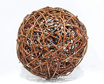 boule decoration