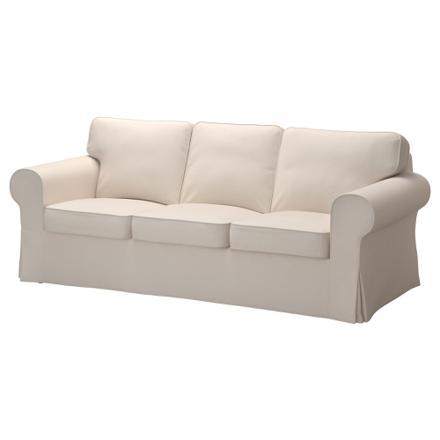 canapé ektorp