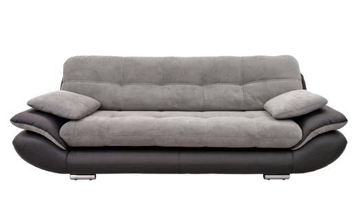 canapé trois places