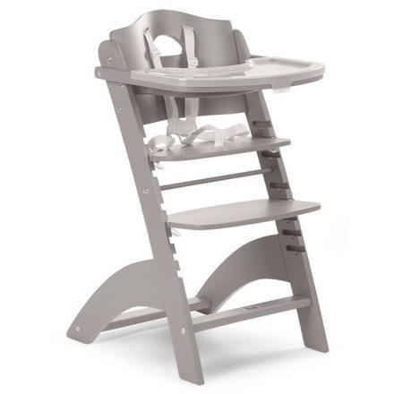 chaise évolutive