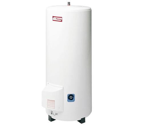 chauffe eau thermor