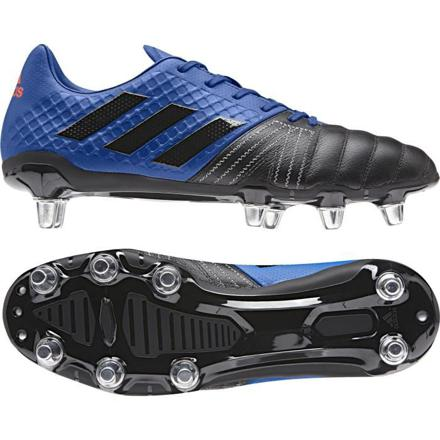 chaussure de rugby