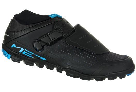 chaussure vtt shimano
