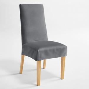 couvre chaise