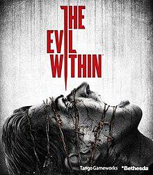 evil within
