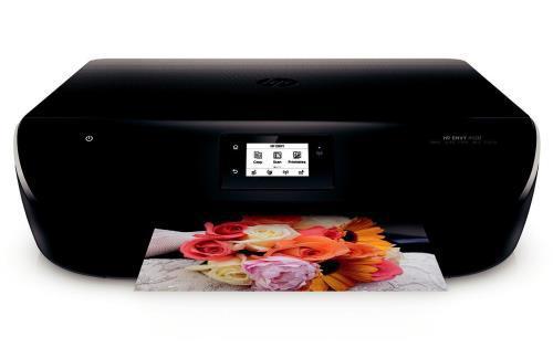 imprimante hp envy 4521