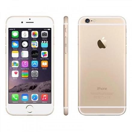 iphone 6 plus neuf