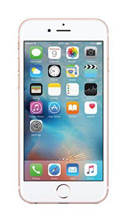 iphone 6s 16go