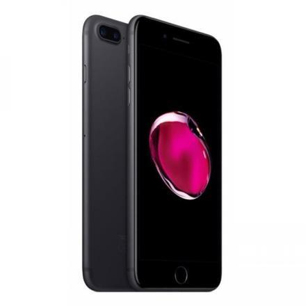 iphone 7 plus noir