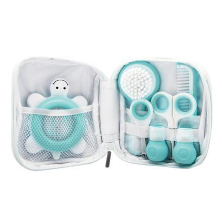 kit toilette bébé