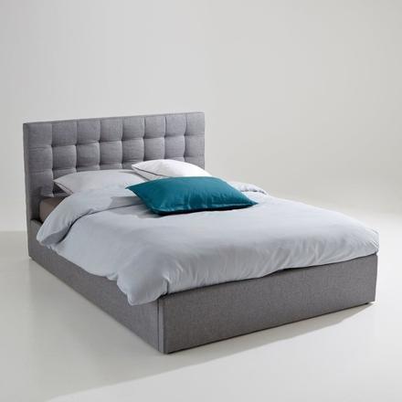 lit avec coffre