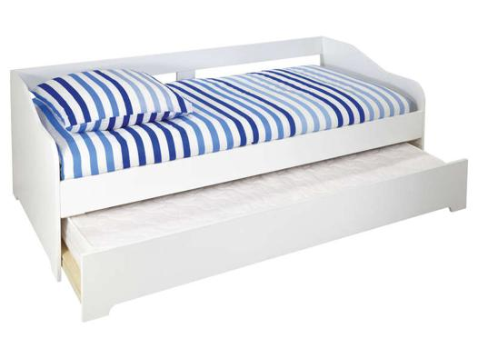 lit divan