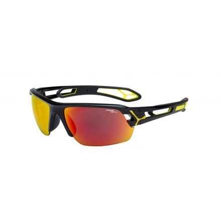 lunette running