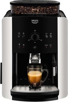 machine à café avec broyeur