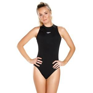 maillot de bain piscine