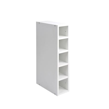 meuble 20 cm largeur