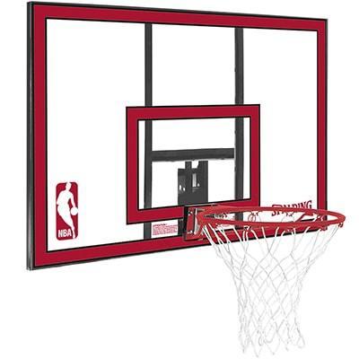 panneau basket
