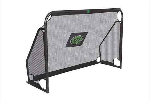petite cage de foot