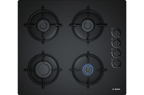 plaque cuisson