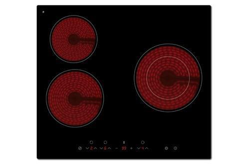 plaque vitroceramique