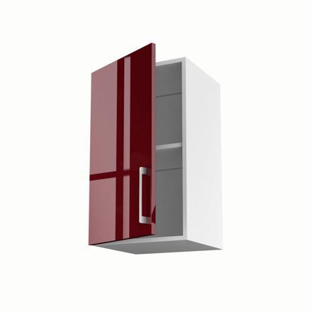 porte meuble de cuisine