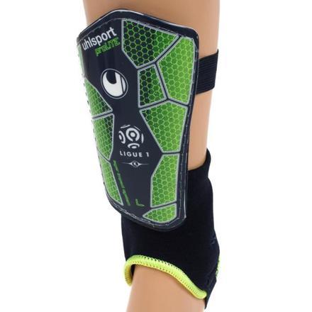 protege tibia foot