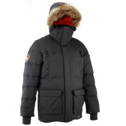 quechua veste homme