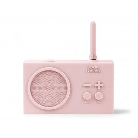 radio etanche