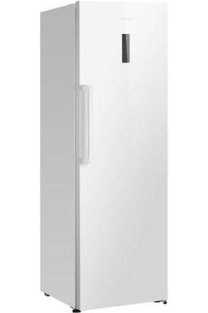 refrigerateur thomson
