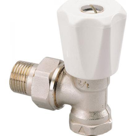 robinet radiateur
