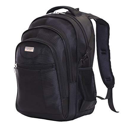sac a dos 40 litres