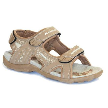 sandales randonnée femme