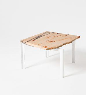 table d angle