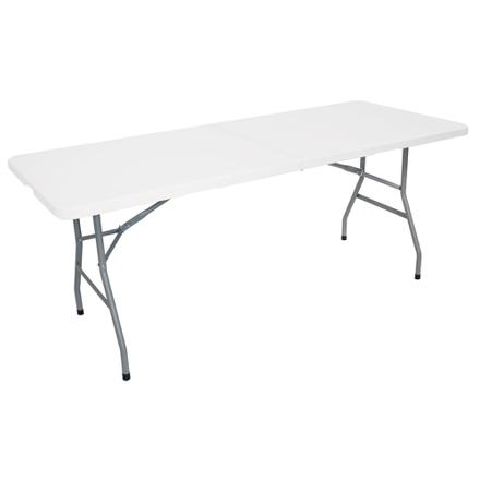 table pliante exterieur