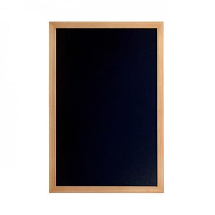 tableau noir craie