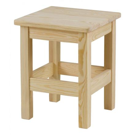 tabouret pin