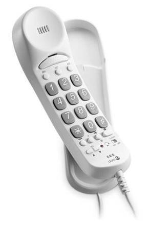 telephone filaire