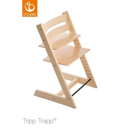 tripp trapp stokke