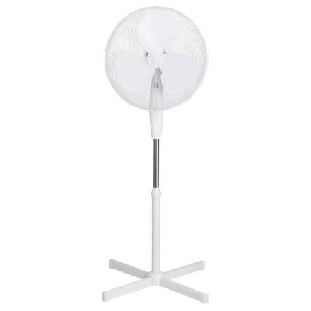ventilateur sur pied