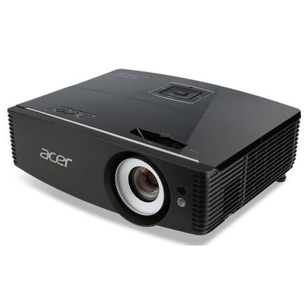 video progecteur