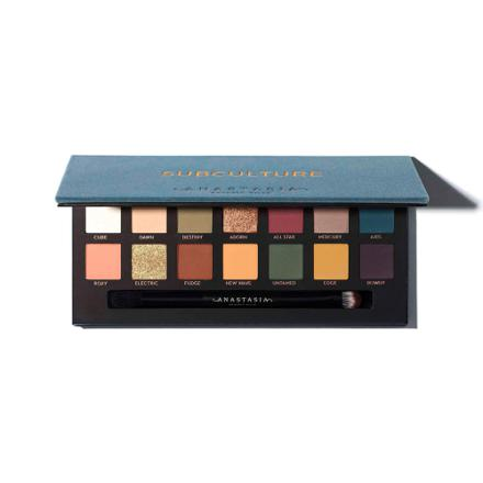 abh subculture