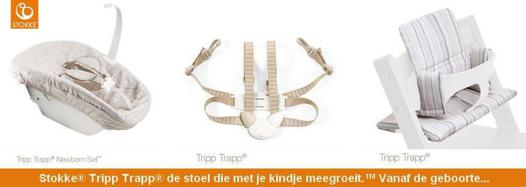 accessoires tripp trapp