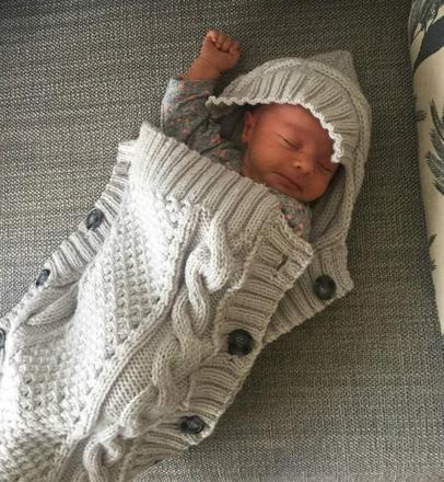 babycocoon