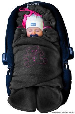 babynomade hiver